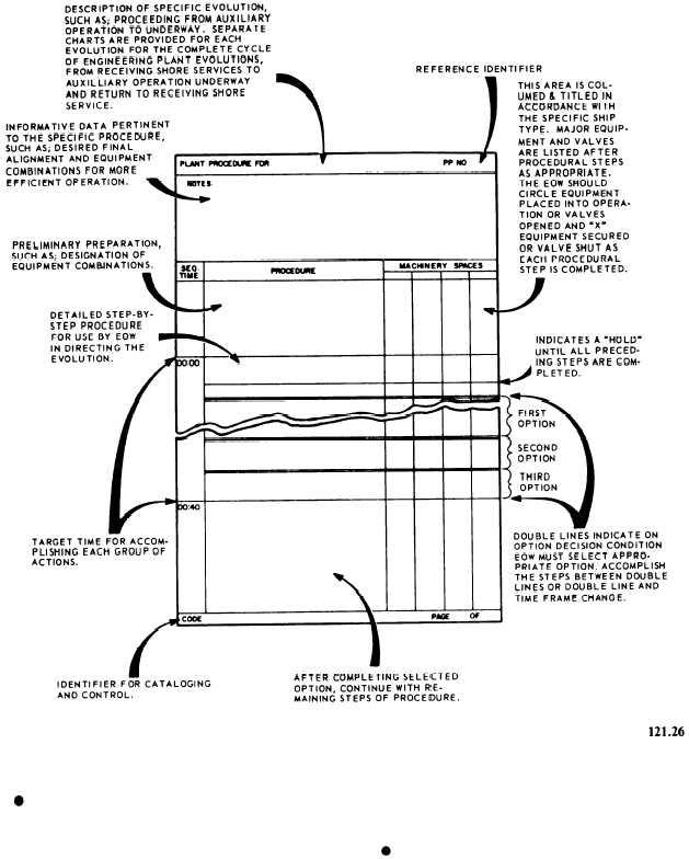 servicenow system administration training manual pdf