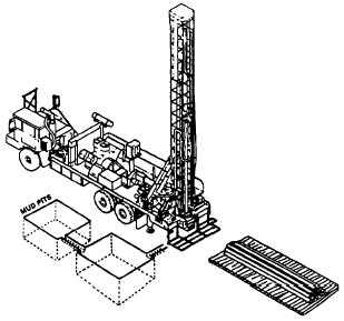 580 Case Backhoe Hydraulic Diagram