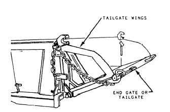 engine hoist design engine lift design wiring diagram