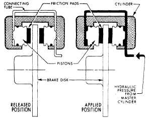 wiring diagram for garage door opener with 3 Car Garage Wiring Diagram on Volvo Wiring Diagrams likewise Wiring Diagram 3 Way Switch Multiple Lights moreover Stanley Gate Opener Wiring Diagram further Wiring Diagram Garage Door furthermore Funky Lift Master Garage Door Wire Schematics  position 8fc058e896cd4537.