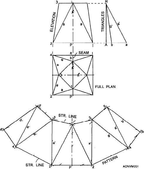 Image Result For Home Plan Drawings